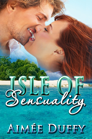 IsleOfSensuality_Medium