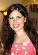Stacy Testa