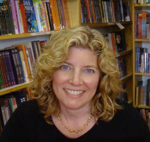 Laura Rennert